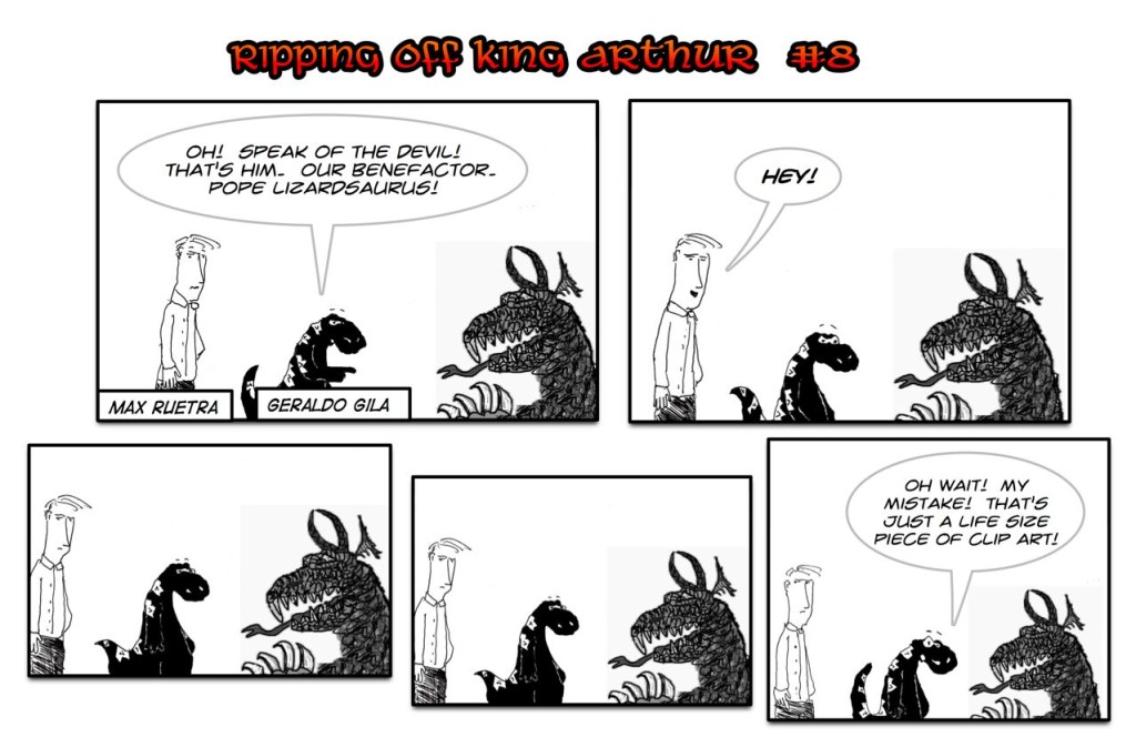 comic-2013-02-14-strip8.jpg