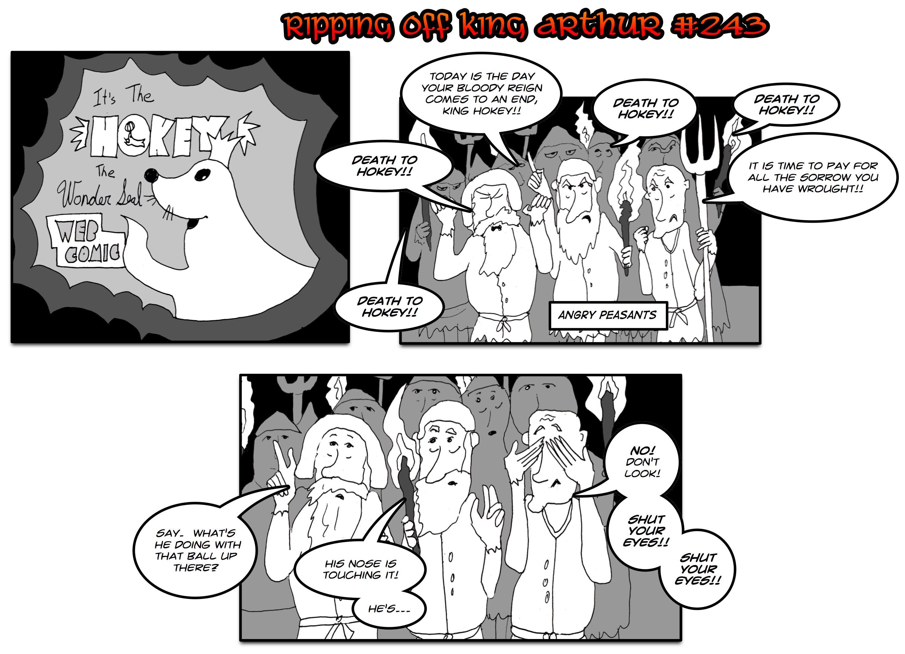 strip243a