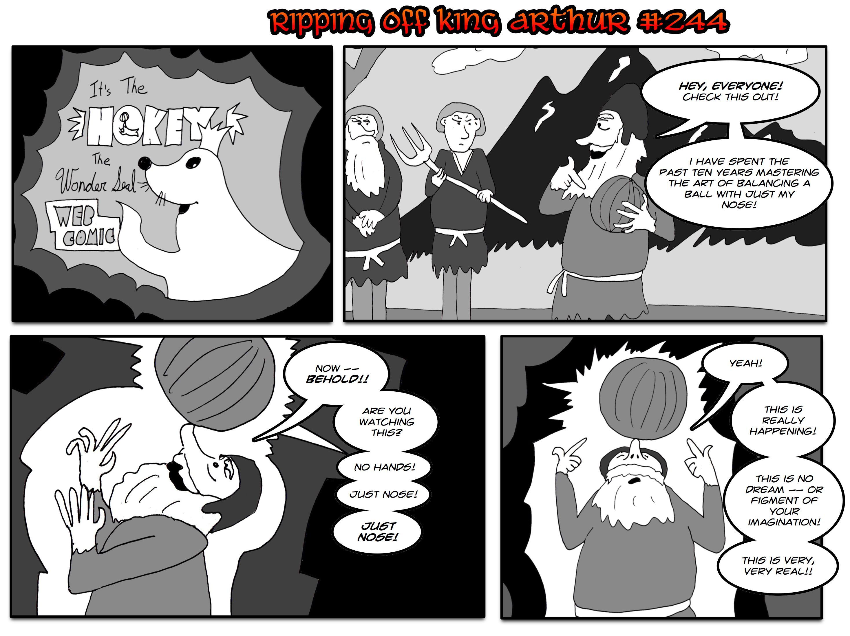strip244a