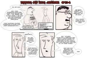 strip134a