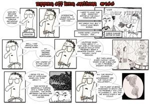 strip166a
