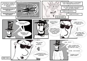strip200e
